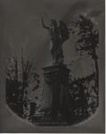Mount Auburn Cemetery, 2011